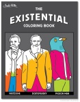 existential_coloring_booksss