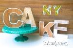 NYCakeStylist
